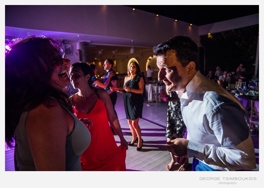 106 Wedding in Amalteia.jpg