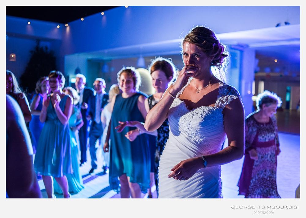 107 Wedding in Amalteia.jpg