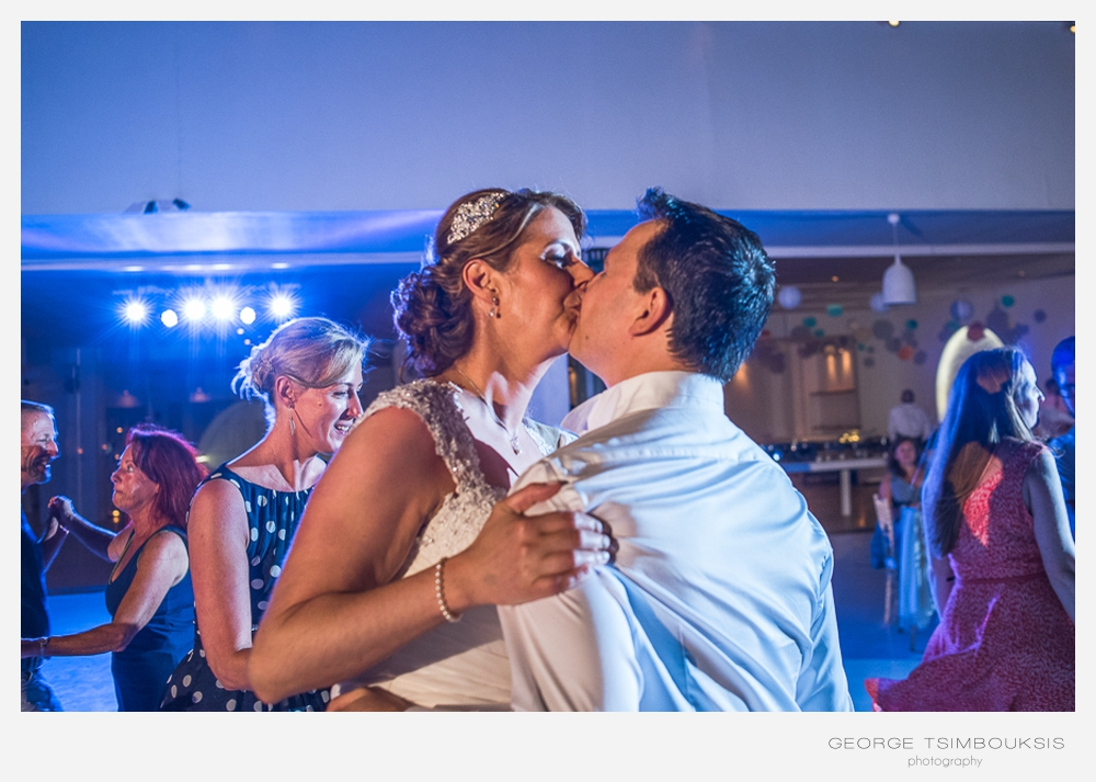 109 Wedding in Amalteia.jpg