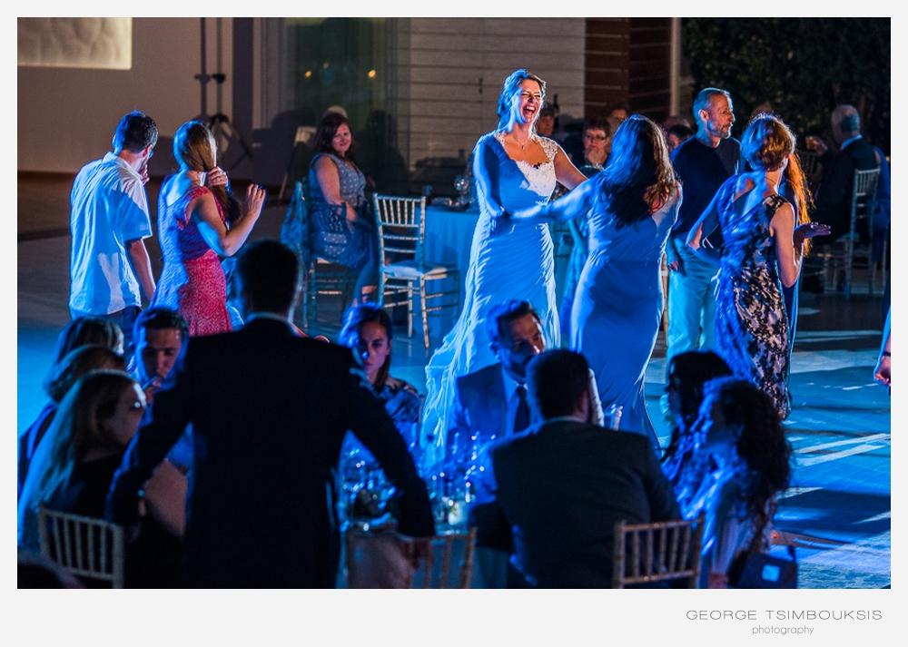 112 Wedding in Amalteia.jpg