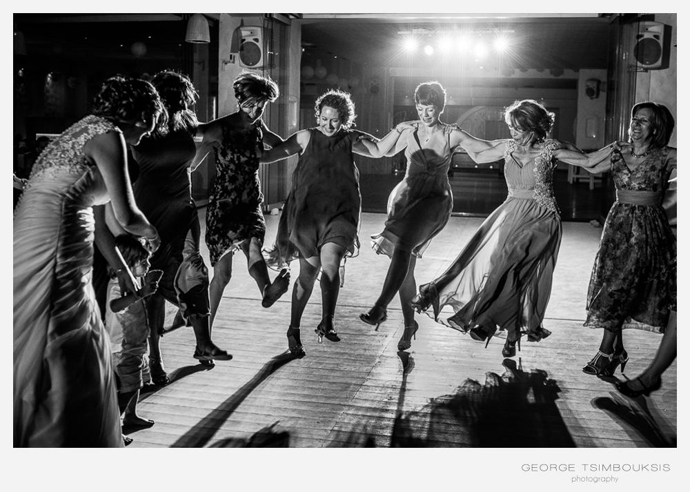 114 Wedding in Amalteia.jpg
