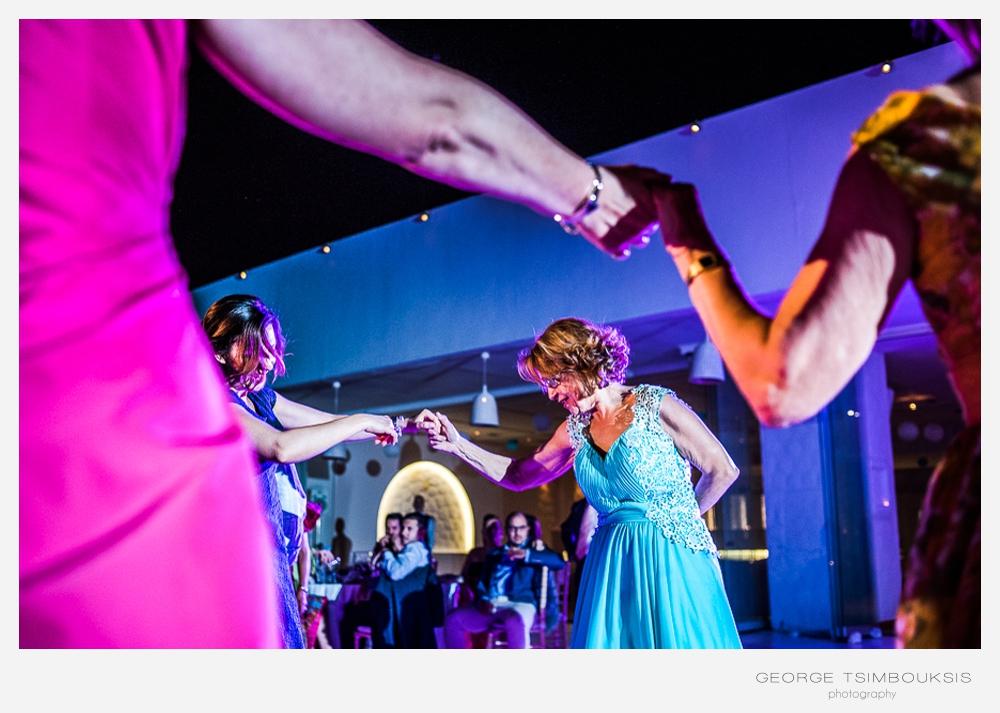 116 Wedding in Amalteia.jpg