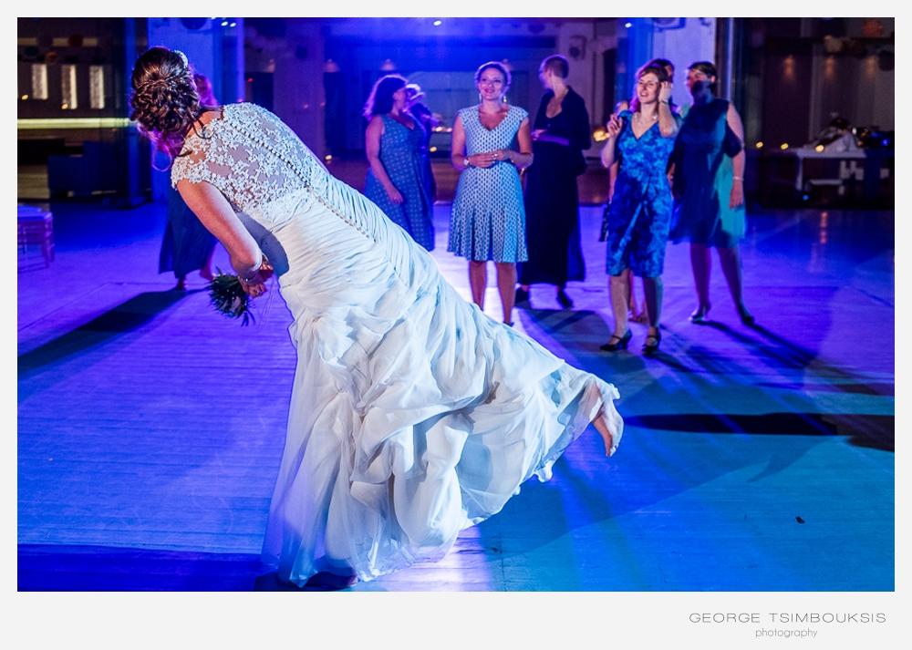 117 Wedding in Amalteia.jpg