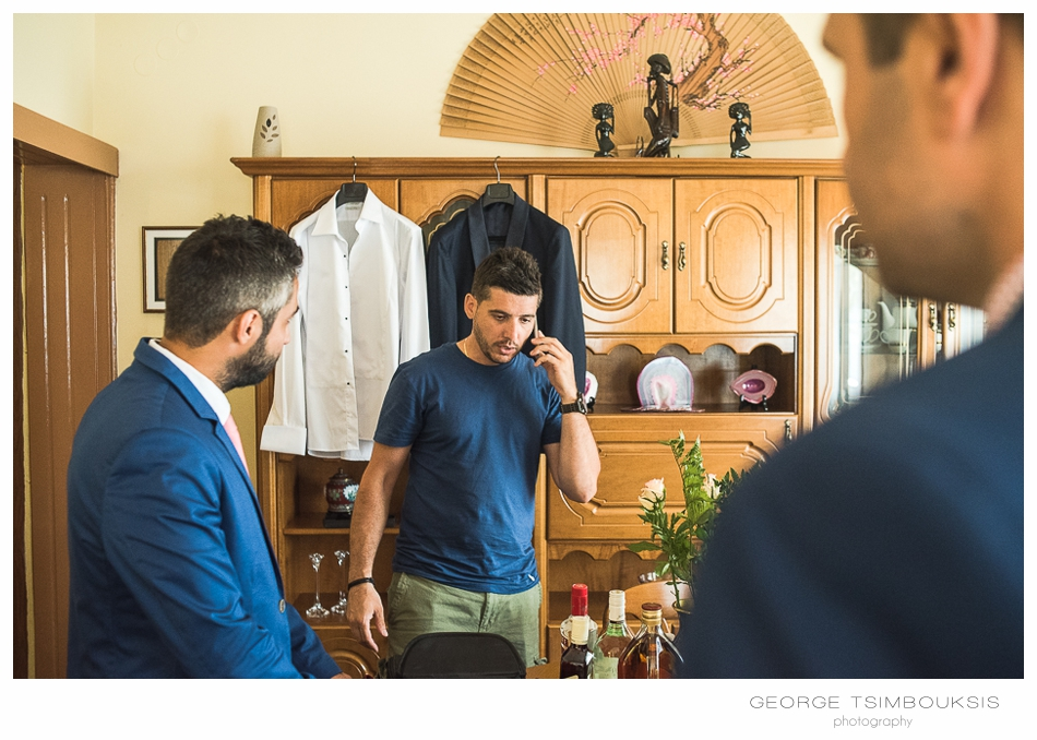 3_Wedding in Chios groom preparations.jpg