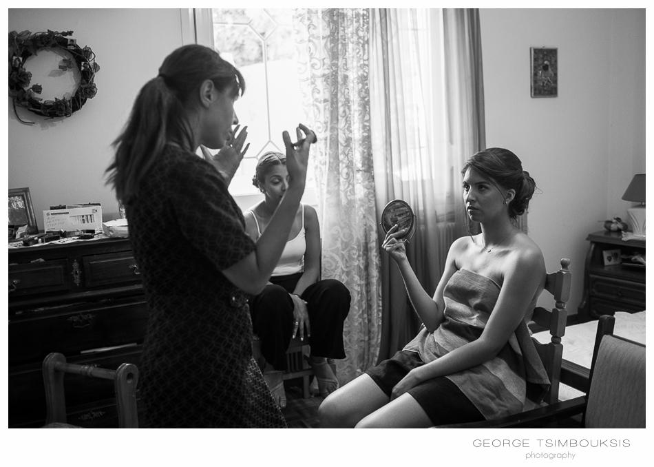 2_Wedding in Chios groom's sister.jpg