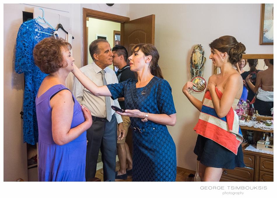 5_Wedding in Chios gooms mother.jpg