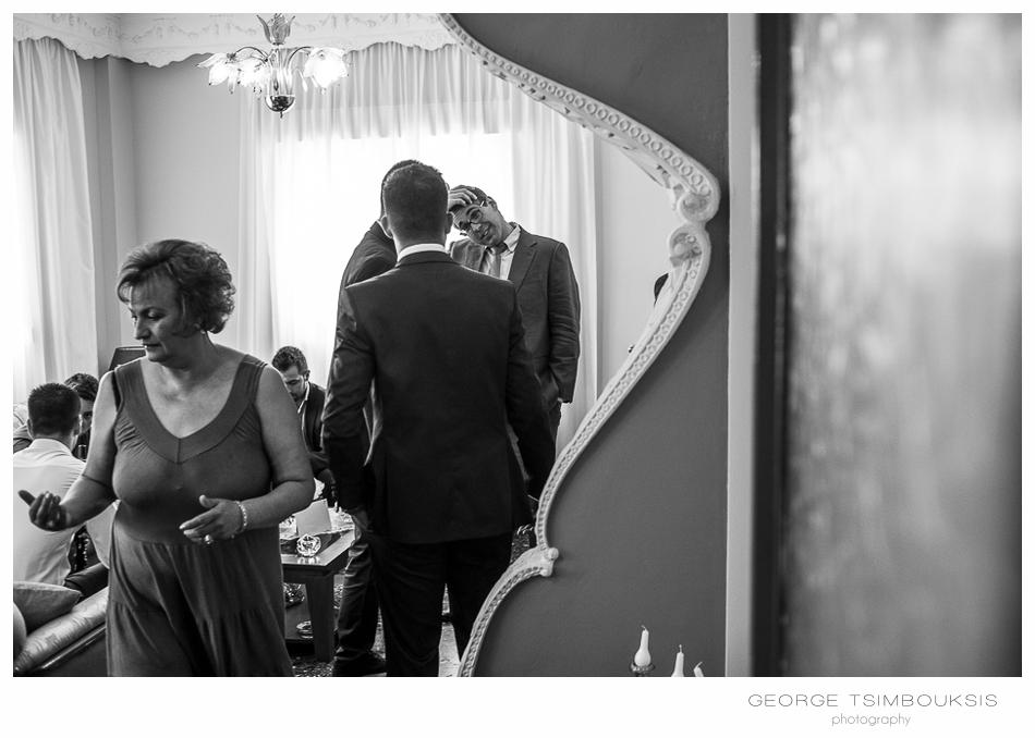 9_Wedding in Chios.jpg