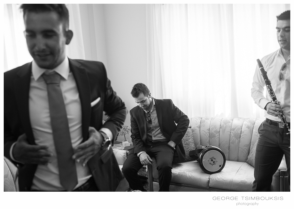 11_Wedding in Chios.jpg