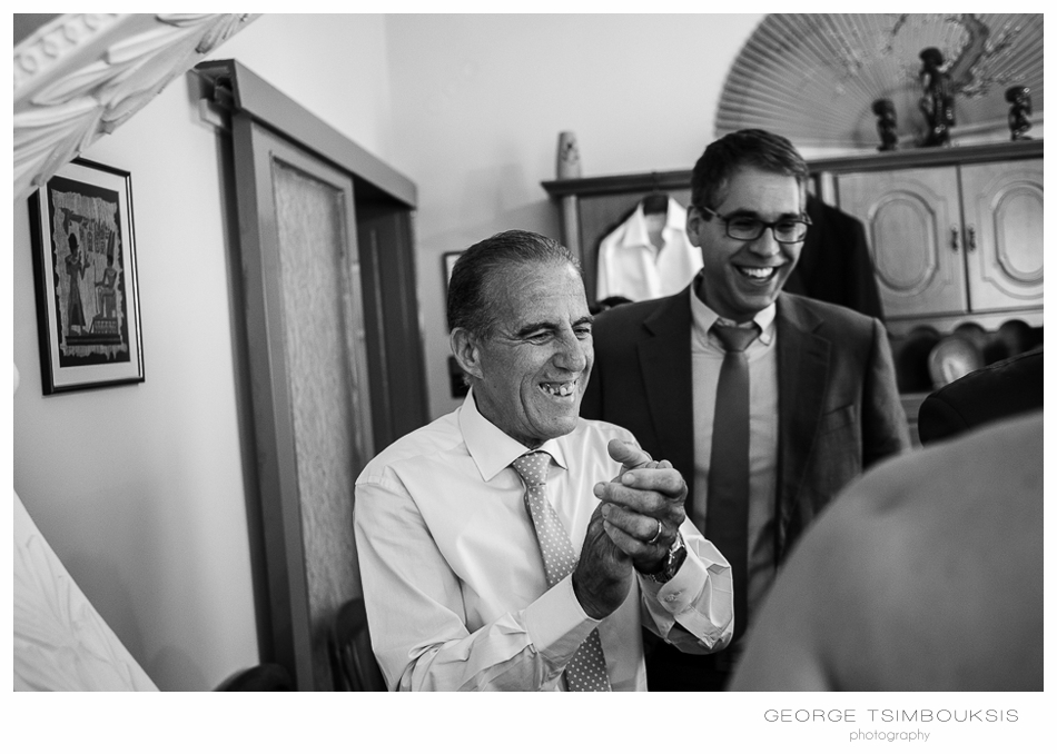 14_Wedding in Chios.jpg