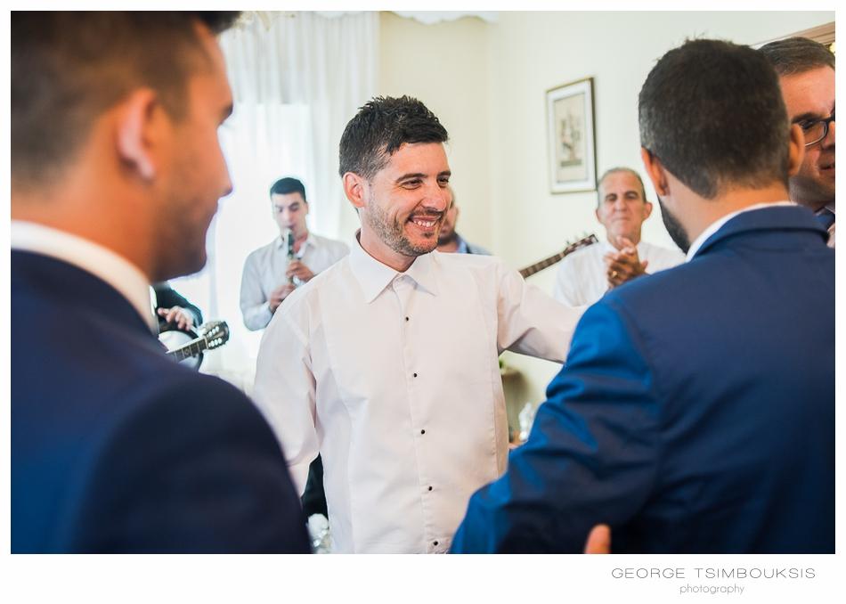 16_Wedding in Chios.jpg