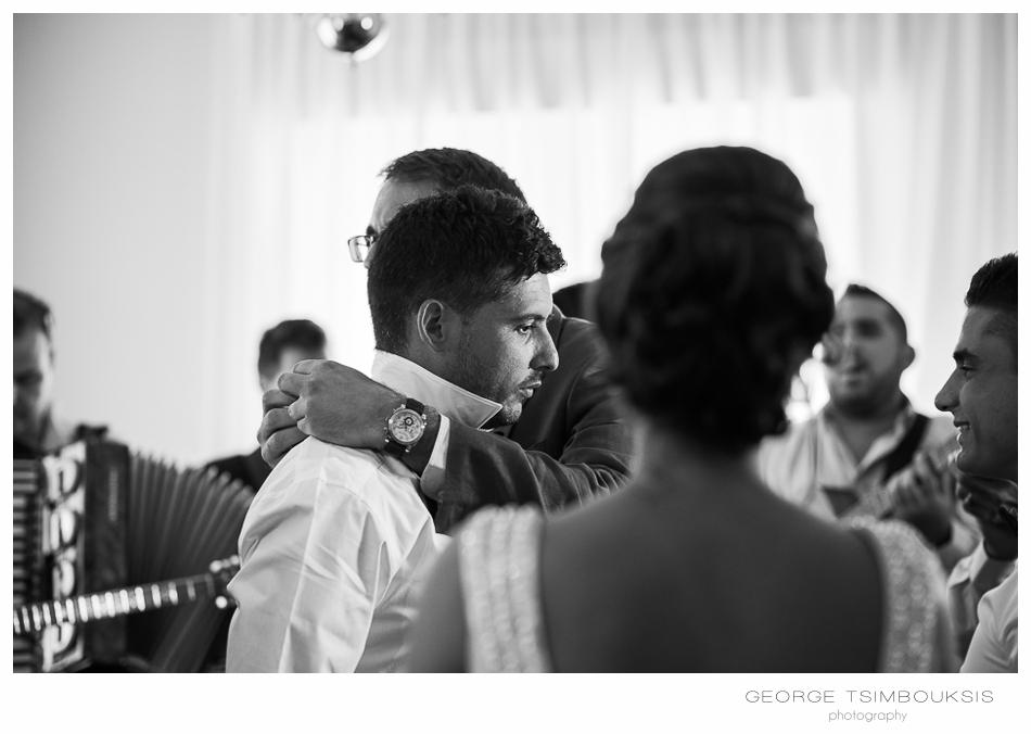18_Wedding in Chios.jpg