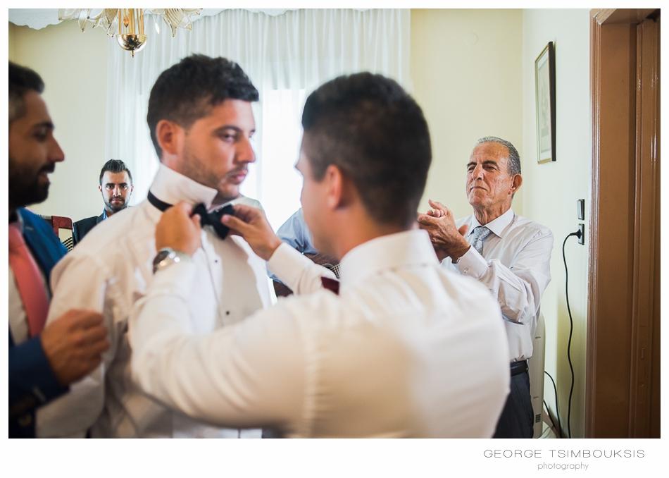 20_Wedding in Chios.jpg