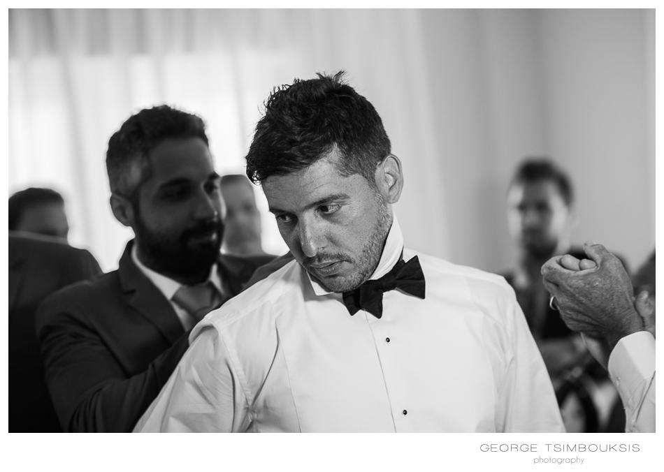 21_Wedding in Chios.jpg
