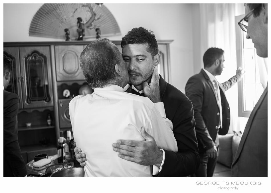 23_Wedding in Chios.jpg
