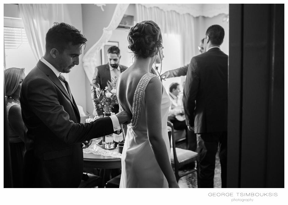 24_Wedding in Chios.jpg