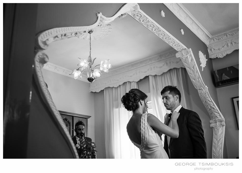 25_Wedding in Chios.jpg