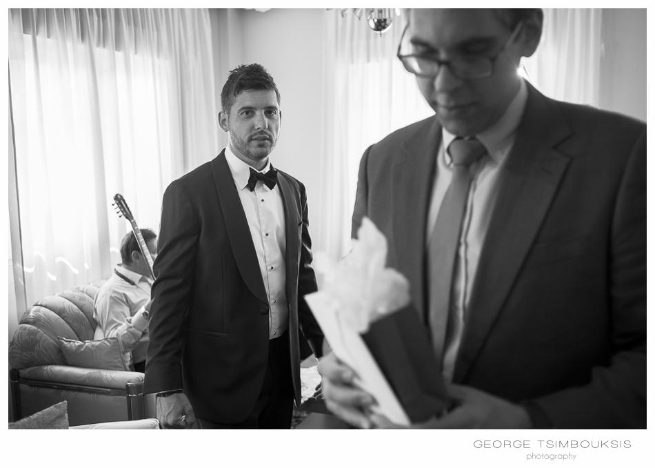 26_Wedding in Chios.jpg
