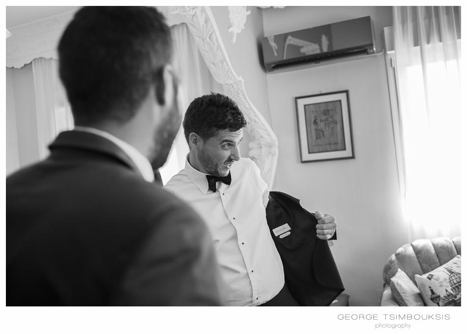 29_Wedding in Chios groom's suit.jpg