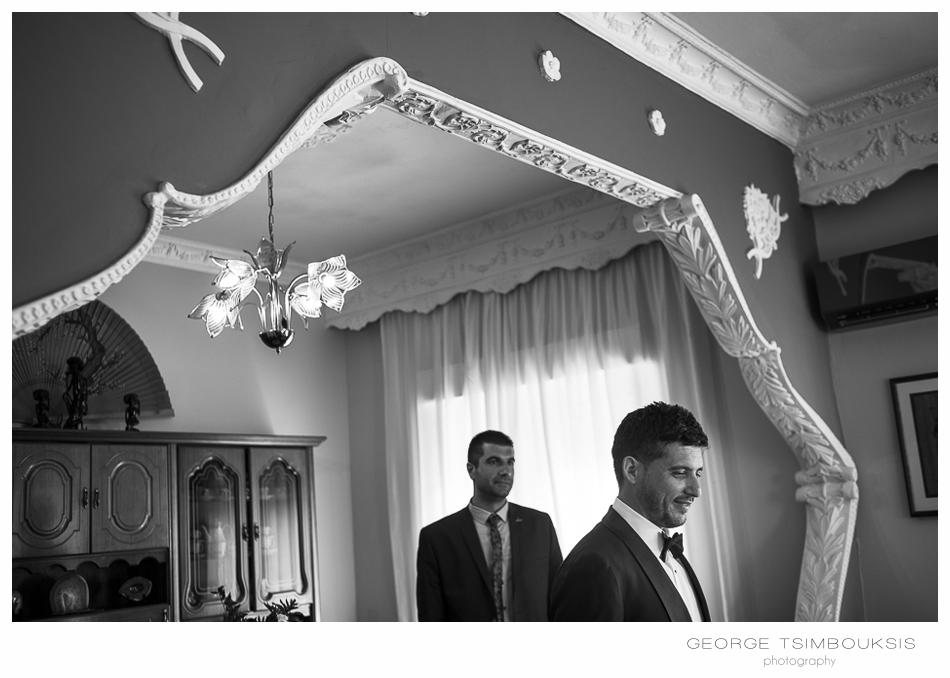 31_Wedding in Chios.jpg