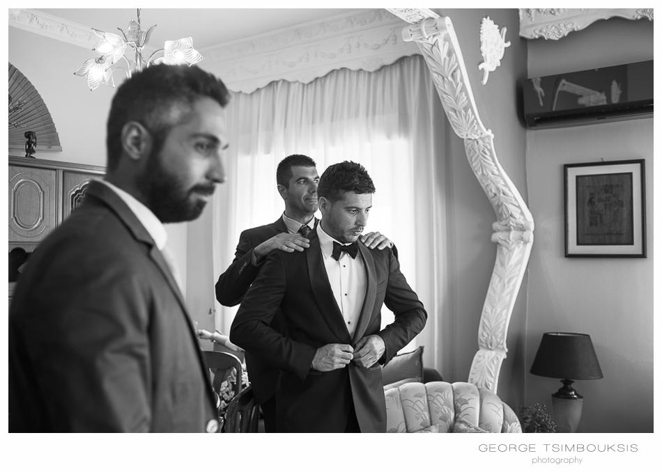 30_Wedding in Chios.jpg