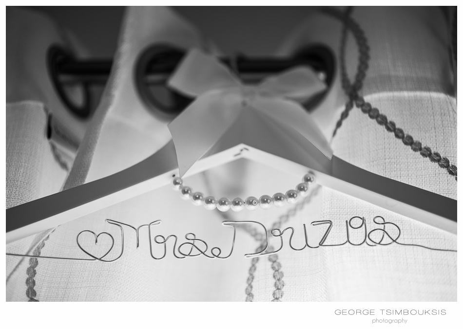 36_Wedding in Chios.jpg