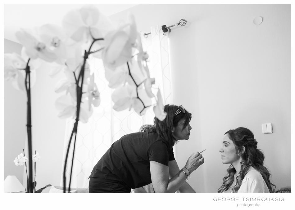 39_Wedding in Chios.jpg