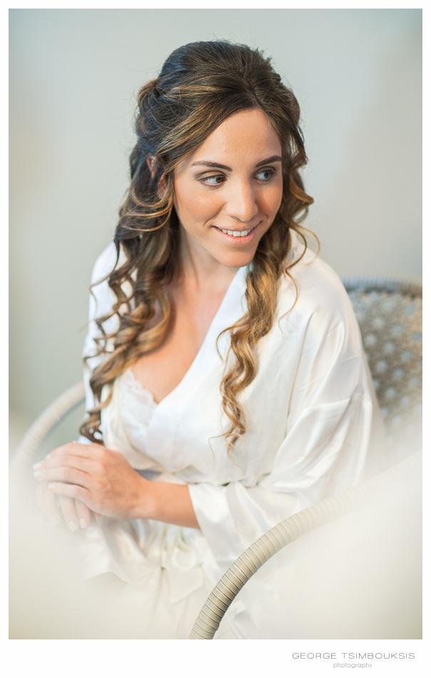 40_Wedding in Chios bride's portrait.jpg