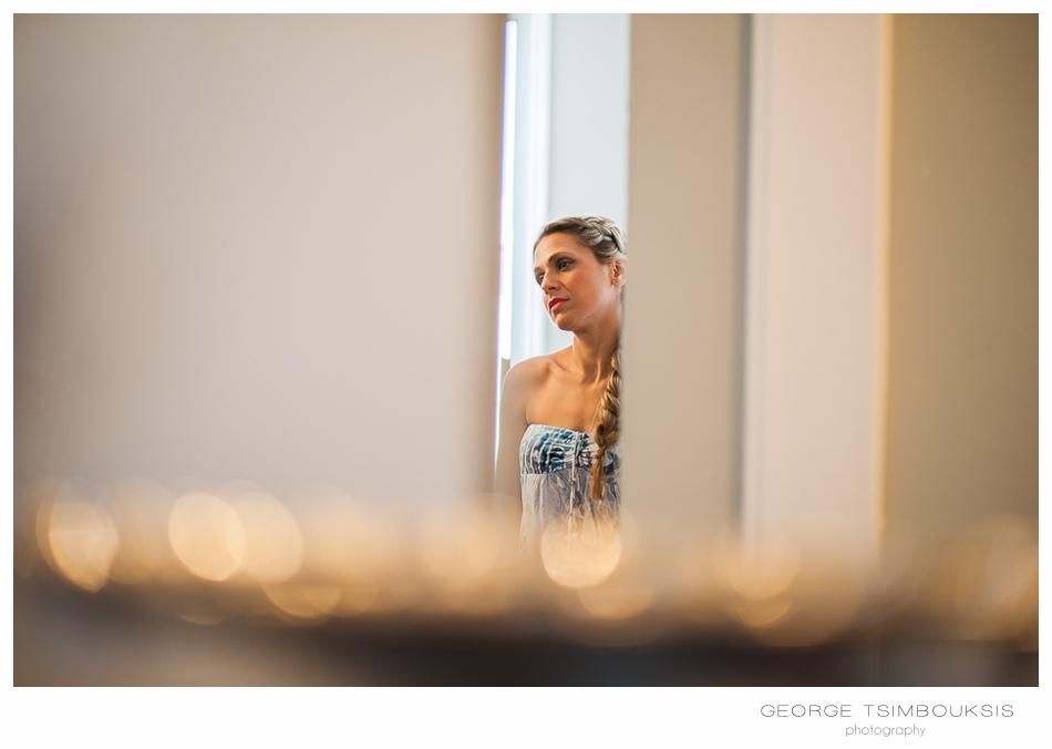 38_Wedding in Chios.jpg