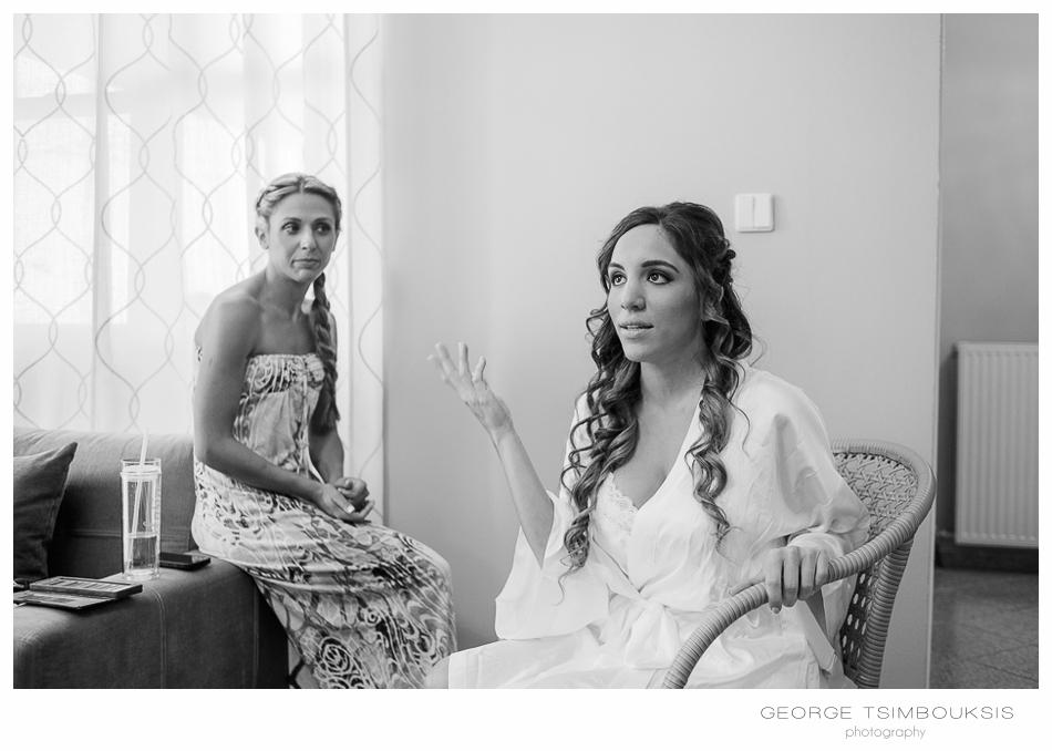 44_Wedding in Chios bride's reaction.jpg