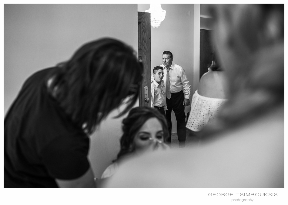 45_Wedding in Chios bride's father.jpg