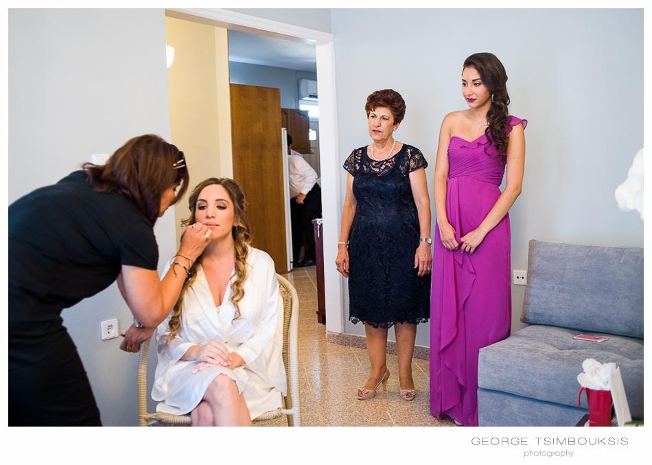 47_Wedding in Chios bride's family.jpg