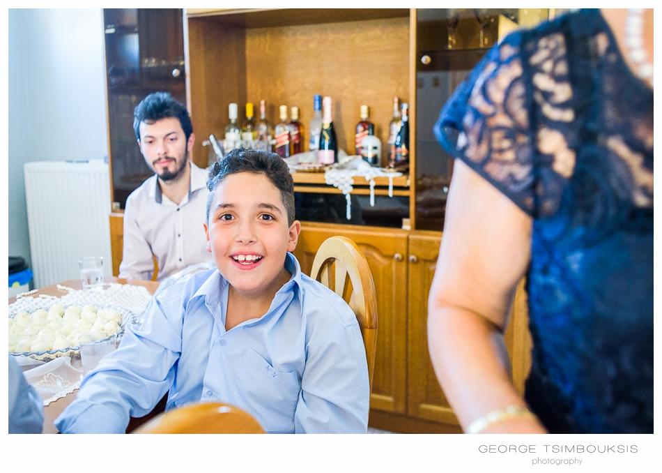 48_Wedding in Chios.jpg