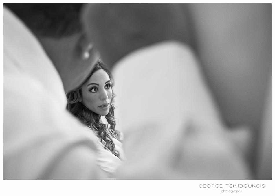 49_Wedding in Chios bride's reaction.jpg