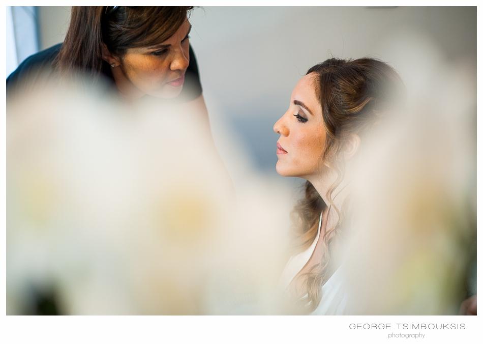 50_Wedding in Chios.jpg