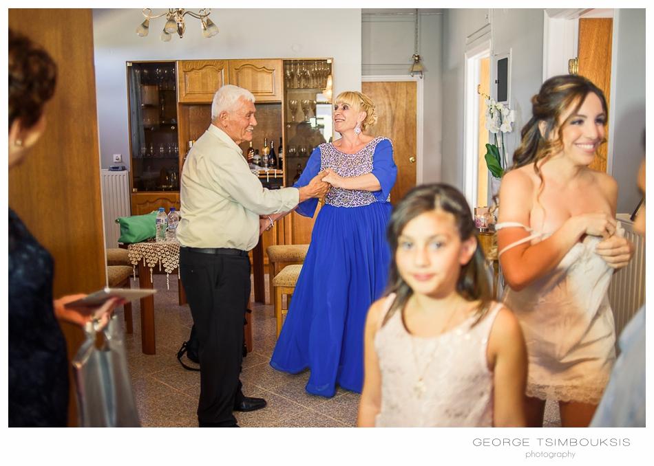 53_Wedding in Chios.jpg