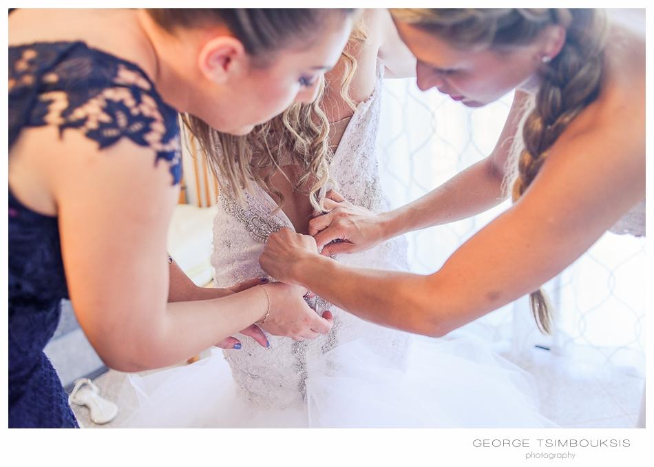 54_Wedding in Chios bride's preparations.jpg