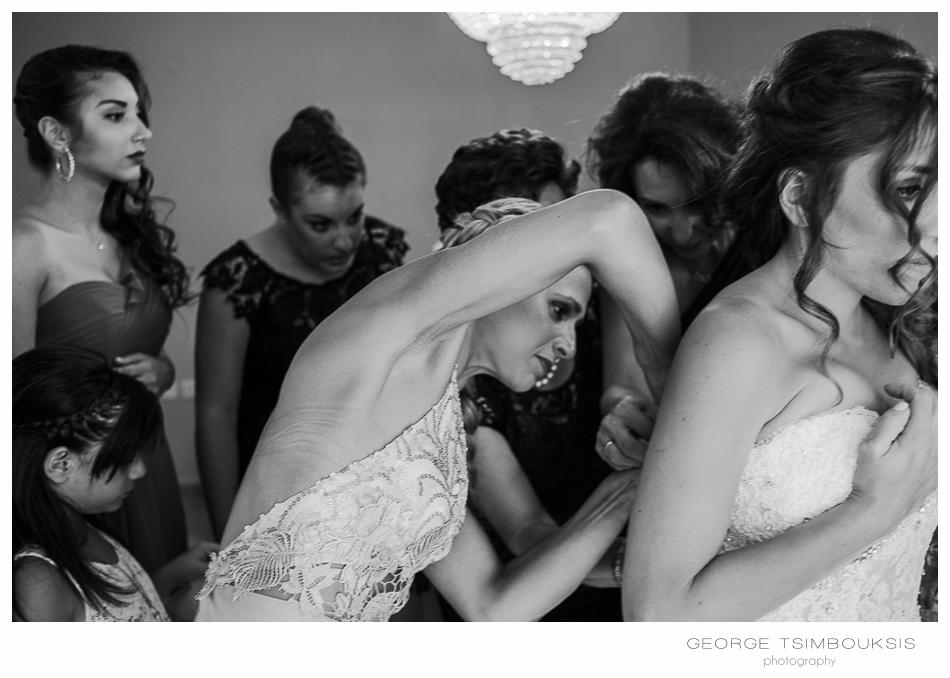 56_Wedding in Chios.jpg