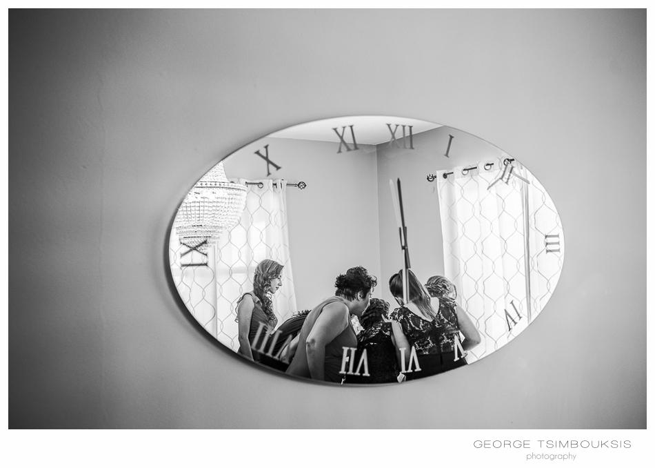 57_Wedding in Chios mirror.jpg