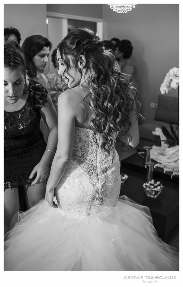 58_Wedding in Chios.jpg