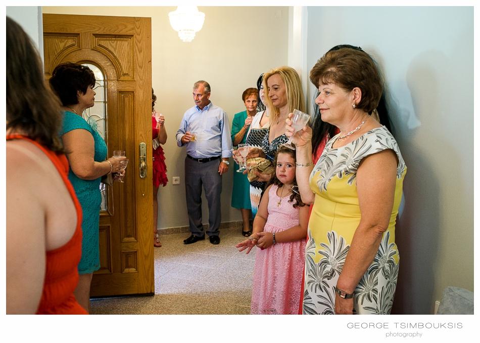 62_Wedding in Chios.jpg