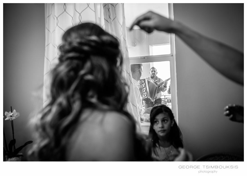 63_Wedding in Chios.jpg