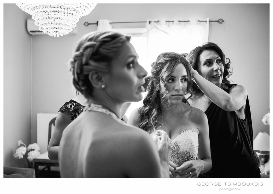 64_Wedding in Chios.jpg