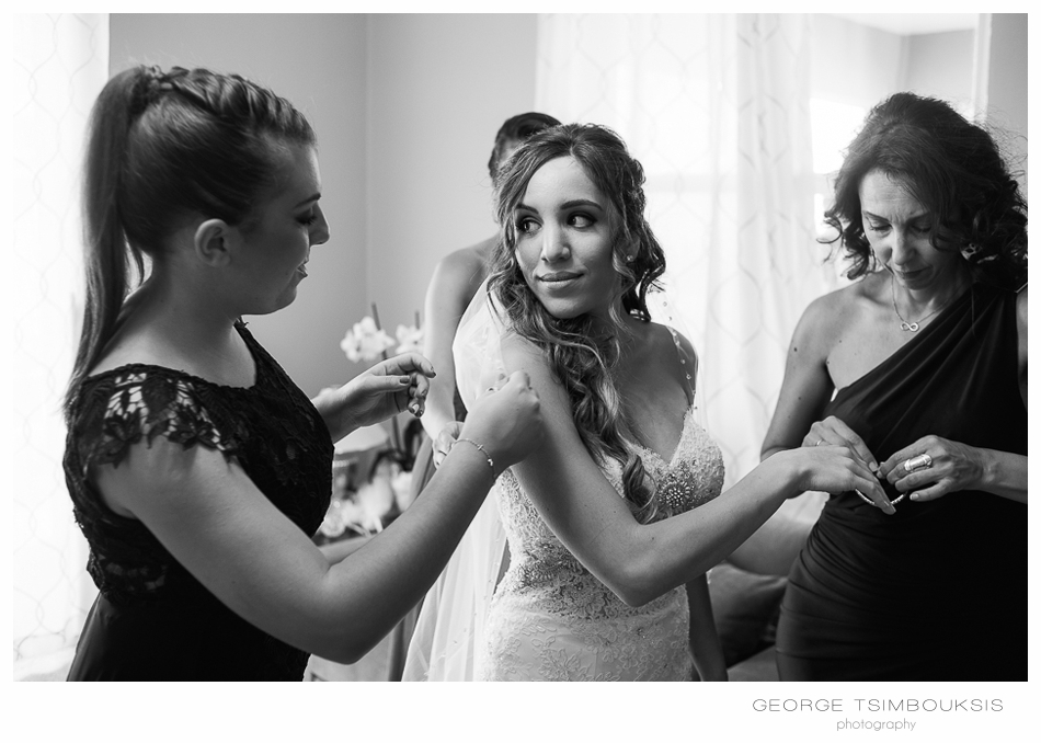 65_Wedding in Chios.jpg