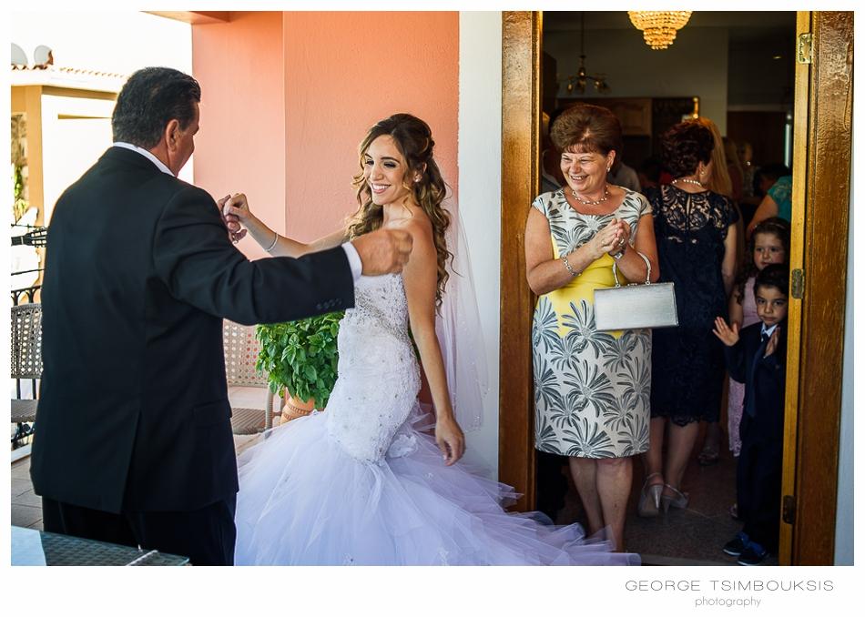 66_Wedding in Chios.jpg