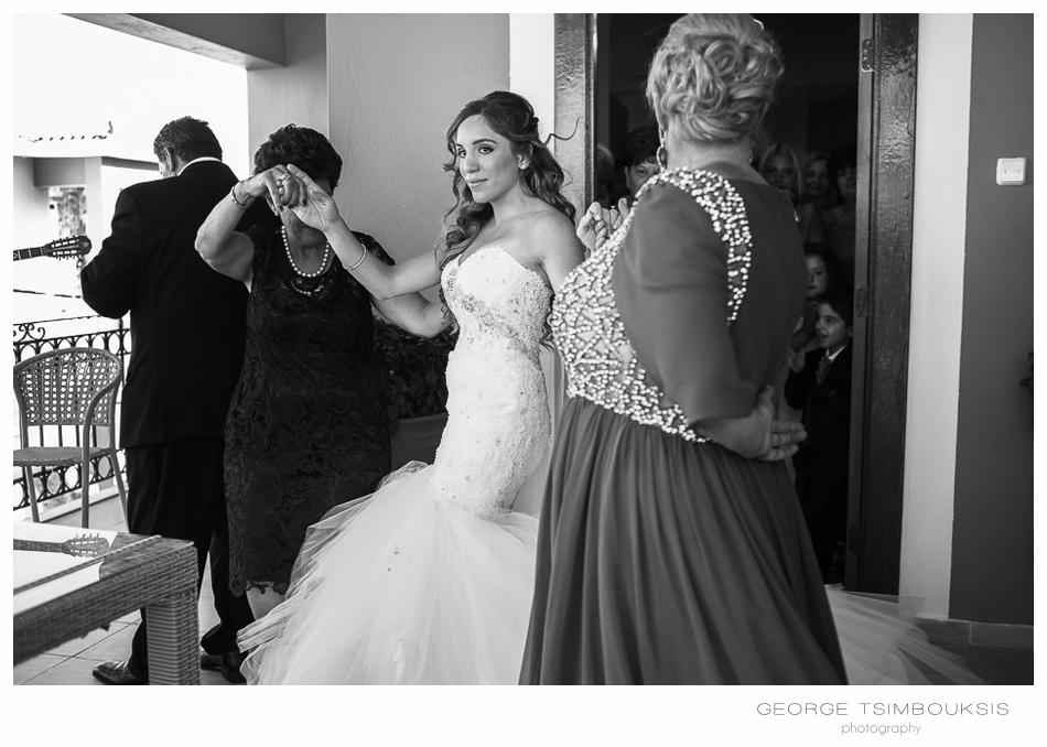 69_Wedding in Chios.jpg