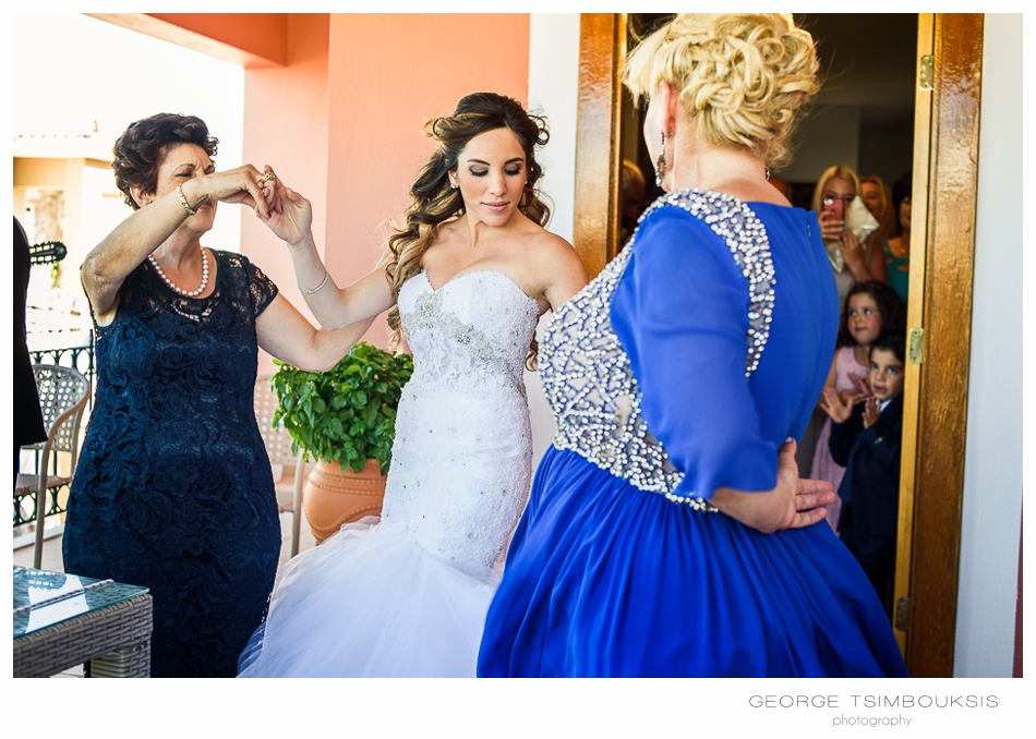 70_Wedding in Chios.jpg