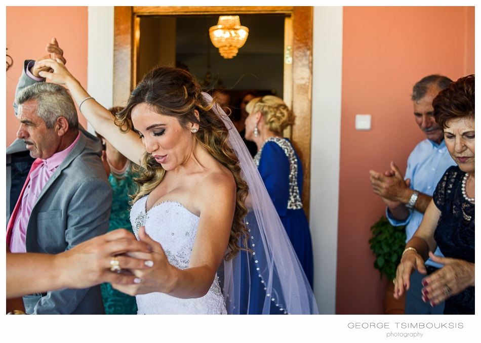 71_Wedding in Chios.jpg