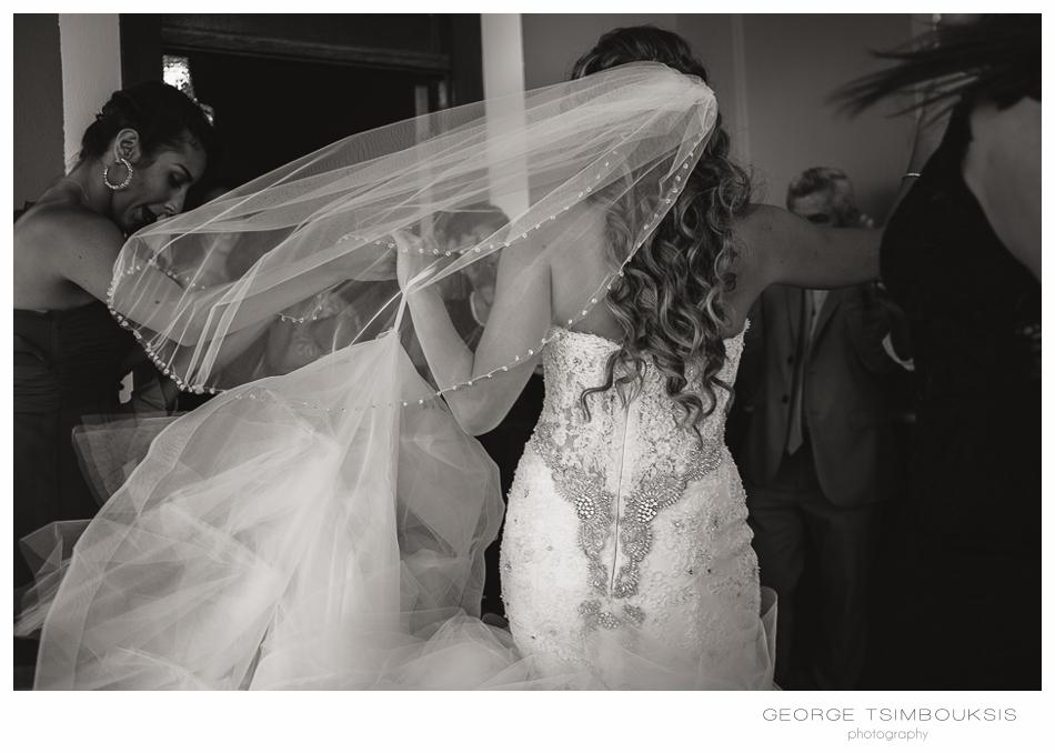 73_Wedding in Chios Bride's veil.jpg
