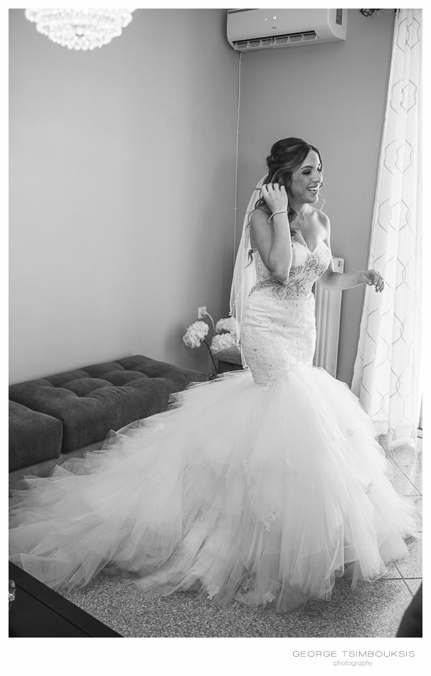 76_Wedding in Chios.jpg