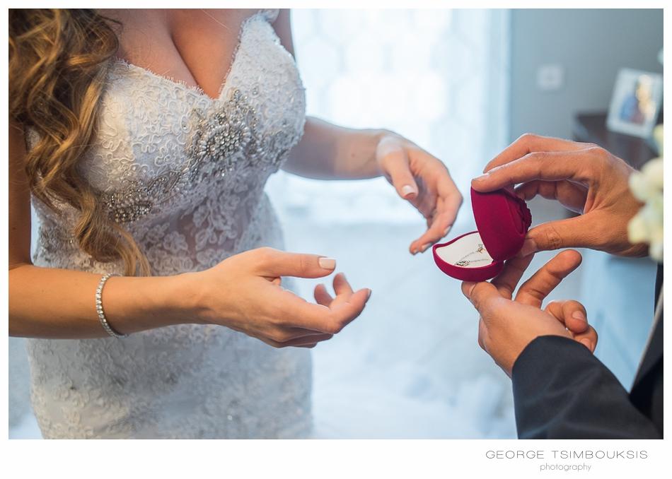 77_Wedding in Chios wedding rings.jpg